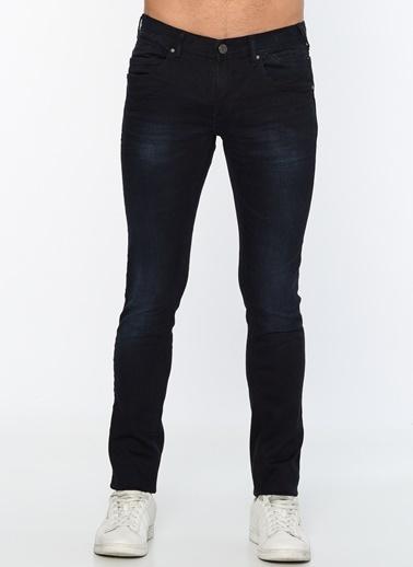 Pantolon-Blend